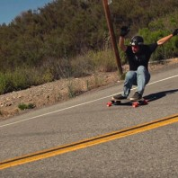 VIDEO: James Kelly – Arbor Skateboards
