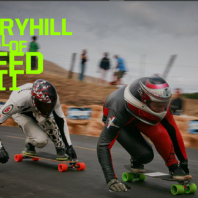 2011 Maryhill Festival Of Speed: June 29-July 3