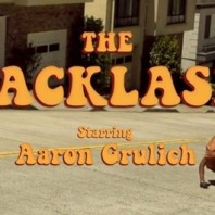 VIDEO: Aaron Grulich and the Backlash – Arbor Skateboards