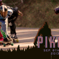 Pikes Peak Downhill Registration is Open!