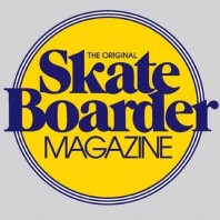 After Five Decades, Skateboarder Magazine is Shutting Down [Updated]