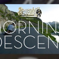 Video: Morning Descent – Sector 9 Downhill Division