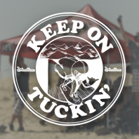 The 2013 Keep On Tuckin' Tour – A Visual Recap