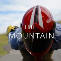 "Video: ""The Mountain"" – The Thorup Dudes"