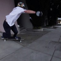 Video: City Lines w/ Eric Jensen – Caliber Trucks