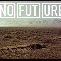 "Video: ""We're Not Sorry"" – No Future Skateboards"