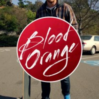 Video: Uncle Jammer Raw Run Vol. 1 – Blood Orange