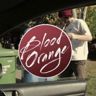 Video: James Kelly Raw Run Vol. 1 – Blood Orange