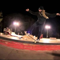Video: Will Royce – Gullwing Truck Co.