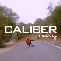 Video: Caliber Truck Co. Featuring Tyler Howell