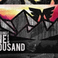 Video: Descending from 9000 – MuirSkate Longboard Shop
