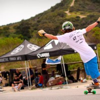 Coast's SoCal Slide Jam & Safety Clinic