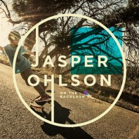 Video: Jasper Ohlson x Backlash 37 – Arbor Skateboards