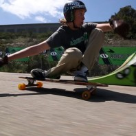 Video: MuirSkate Downhill Disco Recap – Abec 11 Wheels