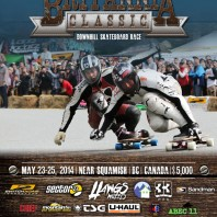 7th Annual Britannia Classic Presented by Hawgs Wheels