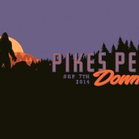 Pikes Peak Priority Registration Is Now Open