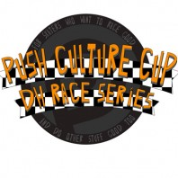 "Push Culture's 2014 ""PC Cup"""
