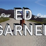 Video: Arbor Skateboards :: Ed Garner – Raw Run