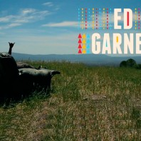 Video: The Ed Garner Video – Arbor Skateboards