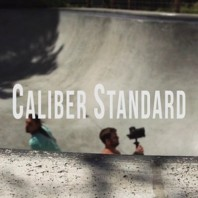 Caliber Truck Co. Product Highlight – The Standard