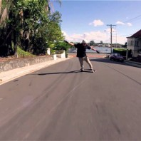 Video: Liam Morgan | Arbor Tour 2.0 – Animal House Reference