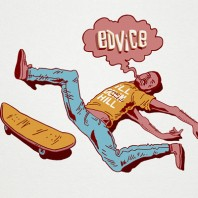 Edvice: Longevity in Skateboarding