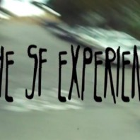 "Video: Dylan Pearce in ""The SF Experience"""