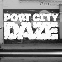 Port City Daze featuring Eric Jensen