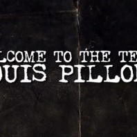 Louis Pilloni Now Rides for Gullwing Trucks