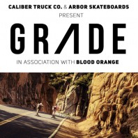 GRADE Premier Coming to a Skateshop Near You!