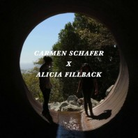 Random Thoughts: Alicia Fillback & Carmen Shafer