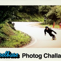 """""""Don't Blow It!"""" The Photog Challenge Ends June 10th"""