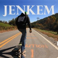 """Jenkem"" – Team Mids (Video)"