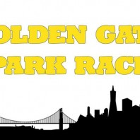 Golden Gate Park Race 2015