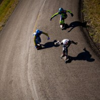 Maryhill Freeride Preview: Helicopter Happenings.