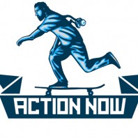 Action Now: Do It Together