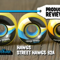 "Hawgs ""Street Hawgs"" – Wheel Review"
