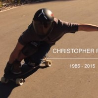Downhill Skater Dies In Collision with Truck In Australia