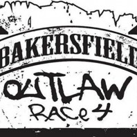 Bakersfield Outlaw Race 4 (March 27 & 28, 2015)