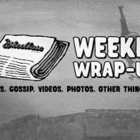 Wheelbase Weekly Wrap-up: May 23 – May 29, 2015.