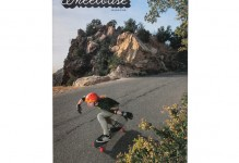 Wheelbase Magazine: Issue Three