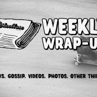 Wheelbase Weekly Wrap-up: June 28 – July 3, 2015.