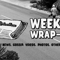 Wheelbase Weekly Wrap-up: July 25 – 31, 2015.
