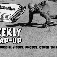 Wheelbase Weekly Wrap-up: Aug 1 – 7, 2015.