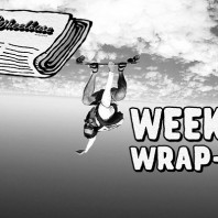 Interventions, Viral Vids, & Campaign Trails – Weekly Wrap-up: Sept 5 – 11, '15.