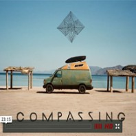 """Compassing"" (Cyrus Sutton X Reef Films)"