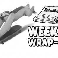 Cannibalism, Alpine Series, & Rip City – Weekly Wrap-up: Oct 24 – Oct 30, '15.