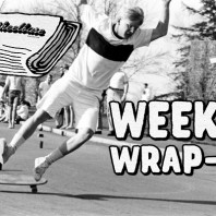 China DH, Dominican Radventures, & R.I.P. Brother Biker – Weekly Wrap-up: Nov 28 – Dec 4, '15