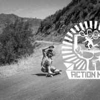 Action Now: The Future Faces of Downhill