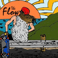 The Flow: Broken Off
